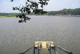 Grace S Retreat Near Smith Lake Park Cullman Alabama